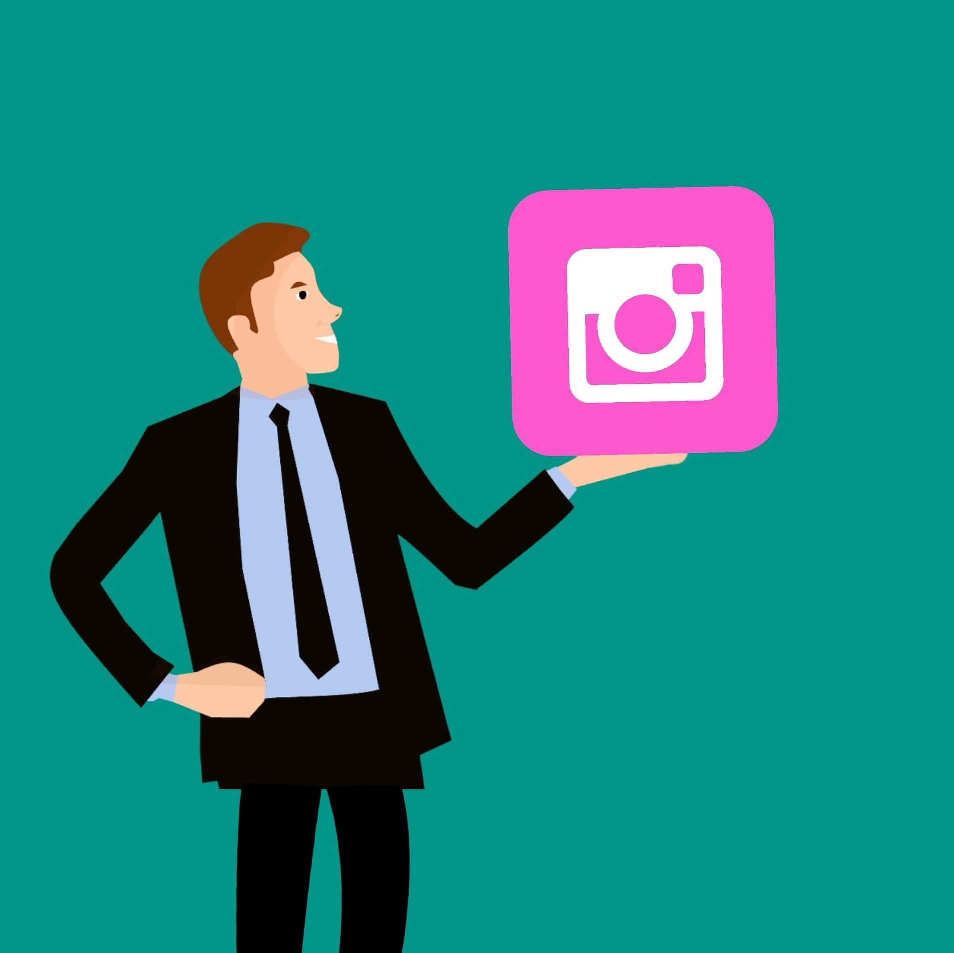 FameFactory - Social Media Agentur in Wien
